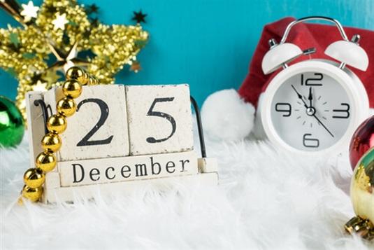 Iki Kalėdų - 100 dienų: patarimai, kaip sutaupyti bei išrinkti tinkamiausias dovanas