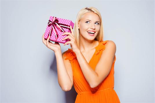 Grožio dovanos sau – kaip pasilepinti namuose?