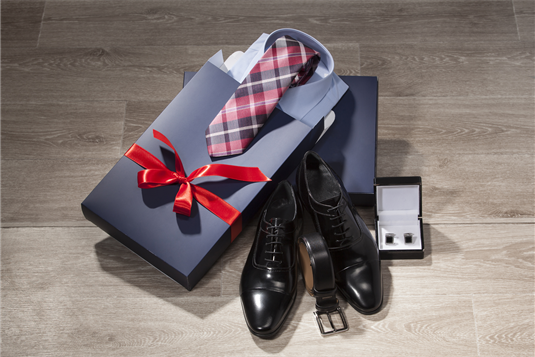 Paslaptis atskleista. Ką vyrai labiausiai norėtų gauti dovanų bet kokia proga?