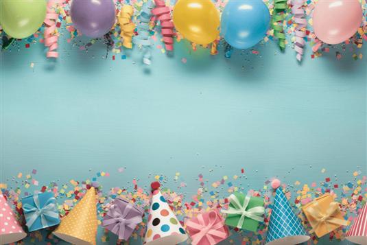 25 gimtadienio sveikinimai – ko palinkėti?