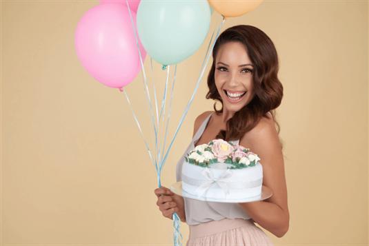 20 gimtadienio sveikinimai