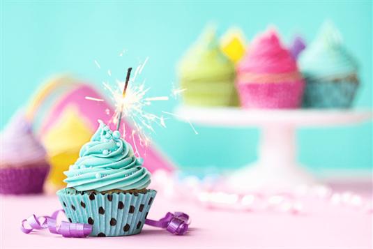 Negirdėti sveikinimai gimtadienio proga