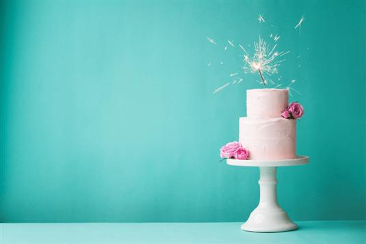 Eiliuoti gimtadienio sveikinimai