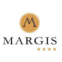 Viešbučio ir restorano MARGIS dovanų čekis