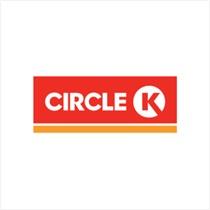 Dovanų kortelė | Circle K
