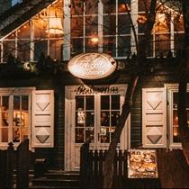 "Restorano ""The old Green House"" dovanų čekis"